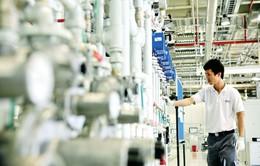 PMI Việt Nam tháng 4 cao nhất 4 tháng