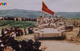 Chiến dịch Điện Biên Phủ nhìn từ góc độ quốc tế và địa phương
