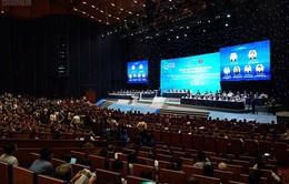 Nhiều giải pháp phát triển kinh tế được đưa ra tại Diễn đàn kinh tế tư nhân