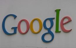 Google sớm cho phép người dùng tự động xóa dữ liệu theo dõi vị trí
