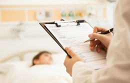 Số ca nhiễm sởi gia tăng tại Thụy Sĩ