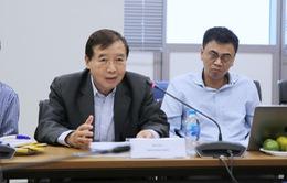 VCK Robocon Việt Nam 2019: Sự ổn định mới là yếu tố đảm bảo chiến thắng!