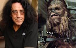 Diễn viên Star Wars qua đời ở tuổi 74