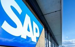 Hơn 50.000 doanh nghiệp dùng phần mềm SAP có nguy cơ bị tấn công mạng