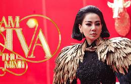 """Ca sĩ Thu Minh: """"Ai cũng có thể trở thành DIVA"""""""