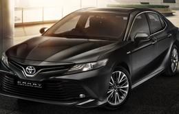 Toyota dự báo doanh số xe điện sẽ khởi sắc tại châu Á