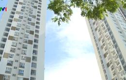 Phạt chủ đầu tư chung cư chưa nghiệm thu đã bàn giao