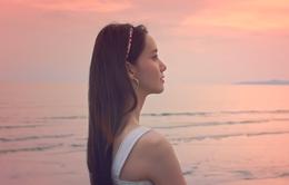 YoonA trẻ như thiếu nữ đôi mươi trong MV mừng sinh nhật