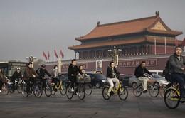 Trung Quốc siết chặt quản lý xe máy điện, xe đạp điện