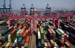 Kinh tế Hàn Quốc chịu tác động từ căng thẳng thương mại Mỹ - Trung