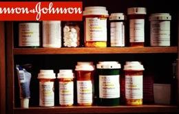 Mỹ mở phiên tòa xét xử đầu tiên liên quan đến bê bối thuốc giảm đau thuộc nhóm opioid