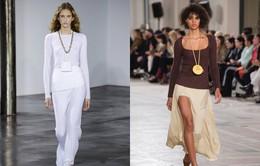 Túi xách đeo cổ - Xu hướng thời trang mới
