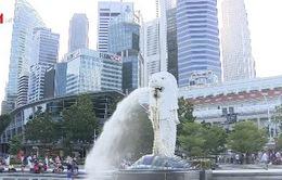 Singapore là nền kinh tế cạnh tranh hàng đầu thế giới