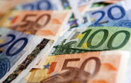 ECB: Chiến tranh thương mại vẫn là rủi ro lớn nhất đối với ổn định tài chính
