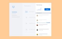 Dropbox thêm tính năng mới, tăng giá gói cước lưu trữ
