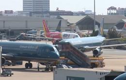 3 hãng hàng không Việt đạt chuẩn an toàn 7 sao quốc tế