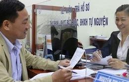Số lượng người tham gia BHXH tự nguyện tại Đông Nam Bộ còn thấp