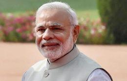 Thách thức với Thủ tướng Ấn Độ Modi trong nhiệm kỳ II