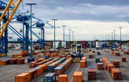Kinh tế Phần Lan tăng trưởng chậm trong quý I/2019