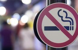 Các nước cấm và hạn chế hút thuốc lá như thế nào?