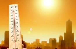 Bảo vệ mắt trong mùa nắng nóng