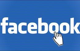 Facebook tìm đối tác trong lĩnh vực thanh toán tiền điện tử