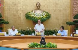 Thủ tướng yêu cầu kiểm tra việc tăng giá điện và công khai kết quả cho toàn dân