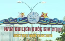 """Ngăn chặn nạn """"chặt chém"""" du khách trong dịp Festival biển Nha Trang"""