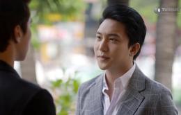 """Mối tình đầu của tôi - Tập 59: Cuối cùng Minh Huy cũng """"xuất đầu lộ diện"""" với thân phận thật"""