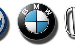 Hàng chục nghìn xe BMW, Volkswagen, Honda ở Hàn Quốc bị thu hồi