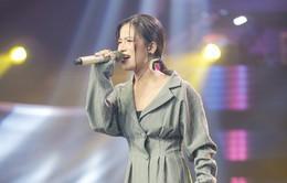 Giọng hát Việt: Xuất hiện cô gái khiến Tuấn Hưng dùng xe sang chiêu dụ