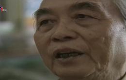 Đại tướng Võ Nguyên Giáp và chiến thắng Điện Biên Phủ