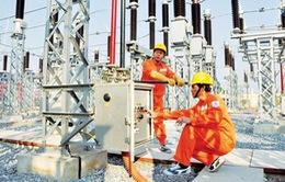 Hôm nay, bắt đầu thanh tra việc tăng giá điện của EVN theo chỉ đạo của Chính phủ