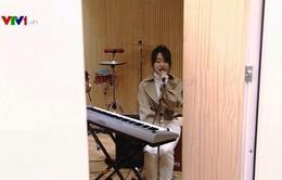 Giới trẻ tìm kiếm cơ hội trở thành ngôi sao Kpop