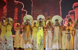 Dấu ấn về lễ dâng trầm đầu tiên ở Việt Nam và sức hút của trầm hương