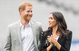 Hoàng tử Harry và Meghan Markle muốn chuyển nhà tới California, Mỹ
