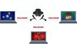Ứng dụng trí tuệ nhân tạo chống mã độc tấn công theo kịch bản
