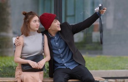 Mối tình đầu của tôi - Tập 59: Vô tư đi chơi với Minh Huy cả ngày, An Chi không hay biết sắp có biến