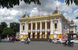 Kiến nghị thu hồi toàn bộ diện tích nhà đất cho thuê tại Nhà hát Lớn, Hà Nội