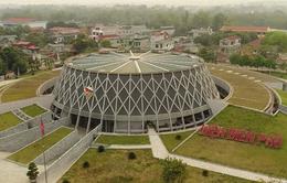 Thế hệ số 18h30(7/5/2019): Sống dậy kí ức Điện Biên