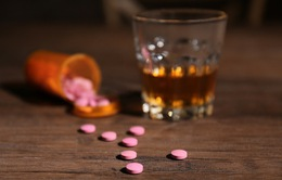 Báo động về tình trạng lạm dụng rượu và ma túy tại Australia