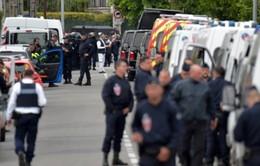 Vụ bắt cóc con tin tại Pháp: 4 phụ nữ đã được trả tự do