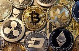 Tin tặc đánh cắp hàng chục triệu USD tiền Bitcoin