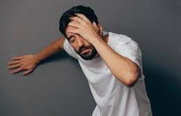 Thường xuyên chóng mặt: nguyên nhân do đâu?