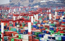 Cuộc chiến thương mại Mỹ - Trung: Vì sao Mỹ cứng rắn trước vòng đàm phán quyết định?