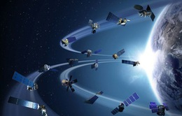 """NASA công bố chi tiết kế hoạch """"giải cứu"""" Trái đất khỏi thảm họa không gian"""