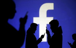 "London - ""Miền đất hứa"" của Facebook"