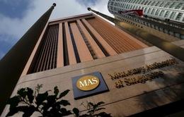 Singapore cân nhắc cấp phép cho ngân hàng ảo