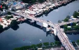 Doanh nghiệp tư nhân khó tiếp cận các dự án đầu tư của thành phố