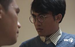 """Mê cung - Tập 5: Nhật bị Fedora lợi dụng """"mượn dao giết người""""?"""